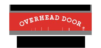 Overhead Door Logo Overhead Door Overhead Door Company Doors