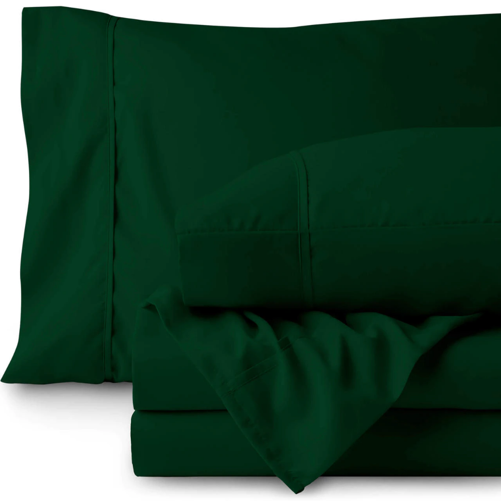 Sheets Bedding Sheet Sets Microfiber Bed Sheets Sheet Sets Queen Sheet Sets