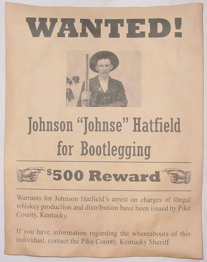 Awesome Old Wanted Poster  Antiques  Oddities    Wild