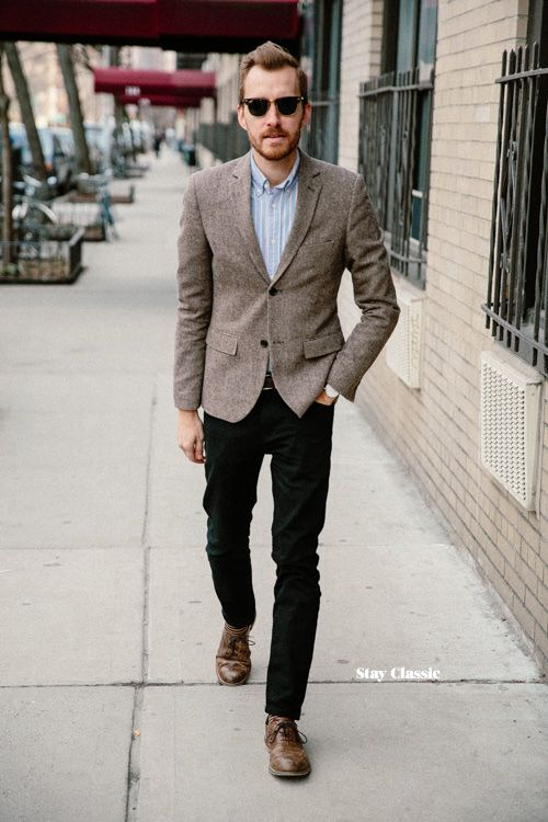 Stay Classic - Page 9 of 209 - an affordable approach to classic men's style