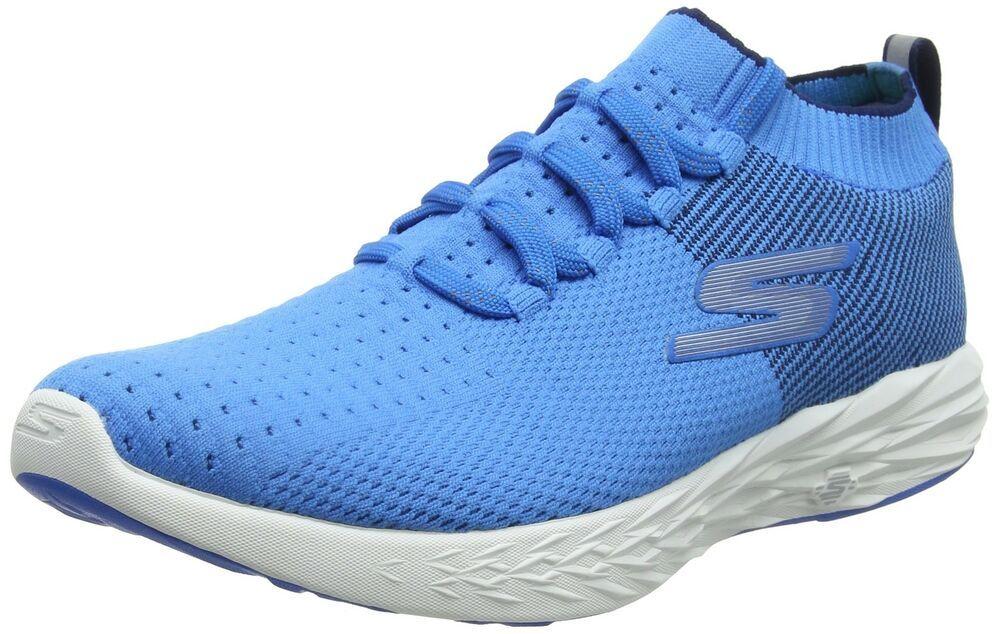 skechers neutral running shoes