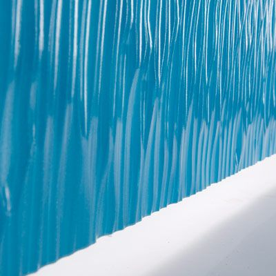 3form Europe Materials Varia Textures Wave