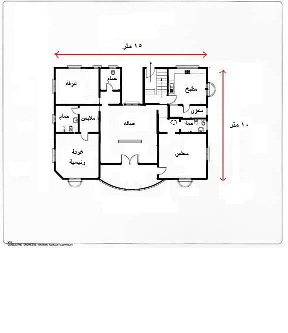 150 Floor Plans Projects Projects To Try
