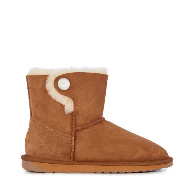 8335e942301 Ore in 2019 | Emu boots | Emu boots, Sheepskin boots, Boots