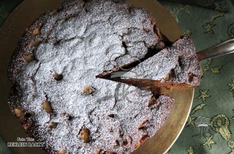 Saftiger Apfel Zimt Kuchen Apfel Zimt Kuchen Zimtkuchen Kuchen Und Torten