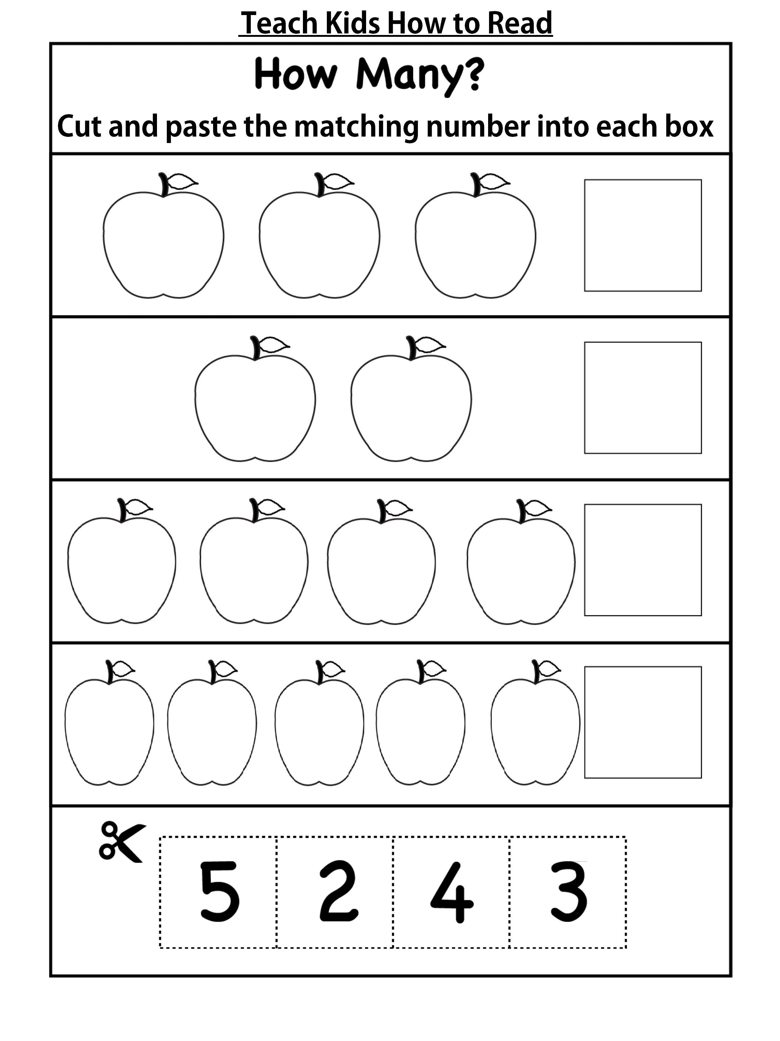 Fruit Worksheets For Kindergarten Kindergarten Worksheets Teaching Kindergarten Core Learning [ 3392 x 2544 Pixel ]