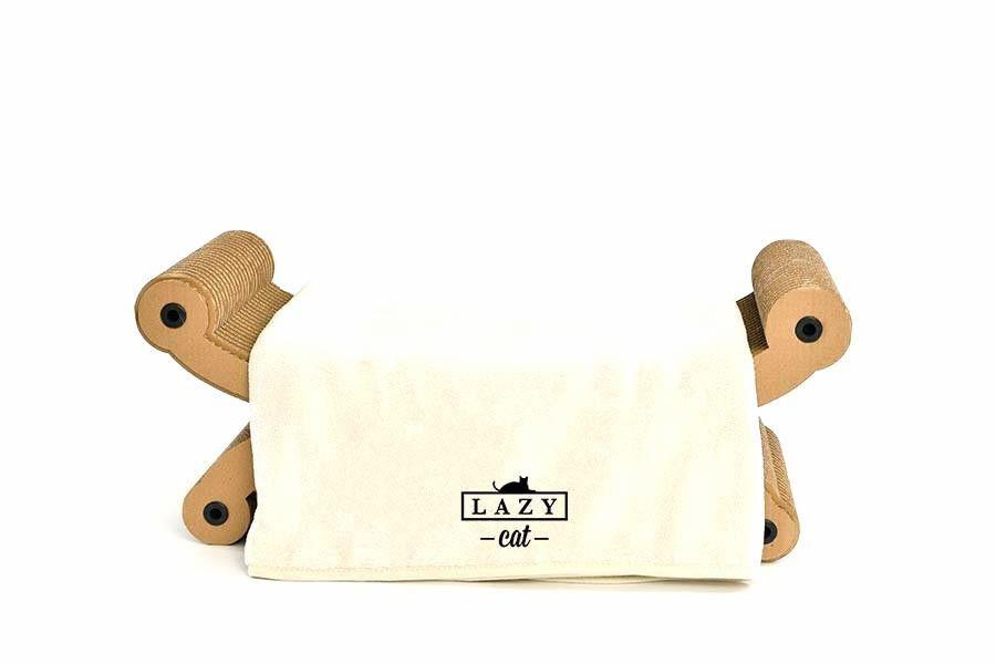 Signature SoftKitty Ultra Fleece Blanket $39.00 AVAILABLE @ WWW.LAZYCATSTORE.COM