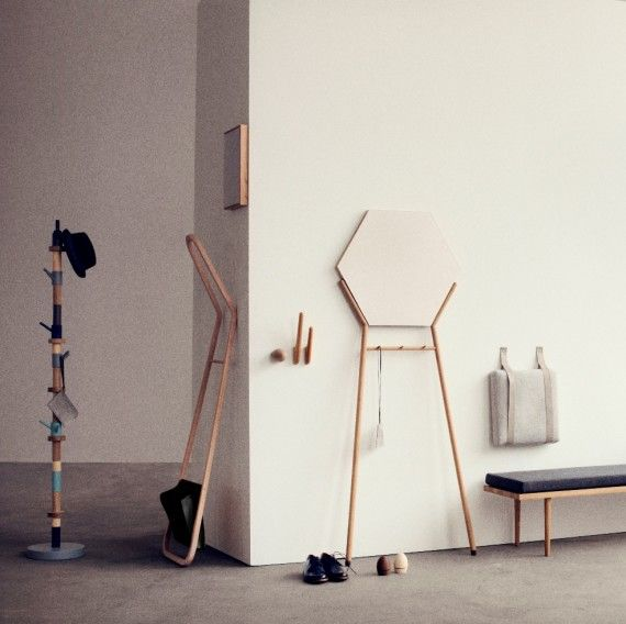 Bolia Blog Scandinavian Design Design Nordic Home