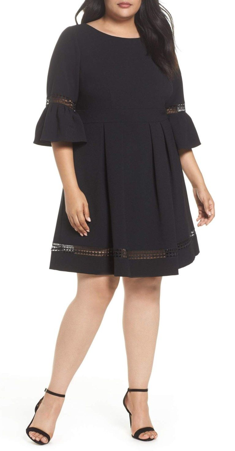 Plus size wedding guest dresses with sleeves   Plus Size Wedding Guest Dresses with Sleeves  mini dresses