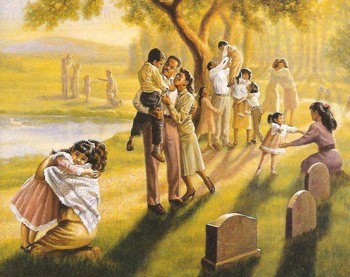 Поздравление от свидетельницы молодым в стихах что