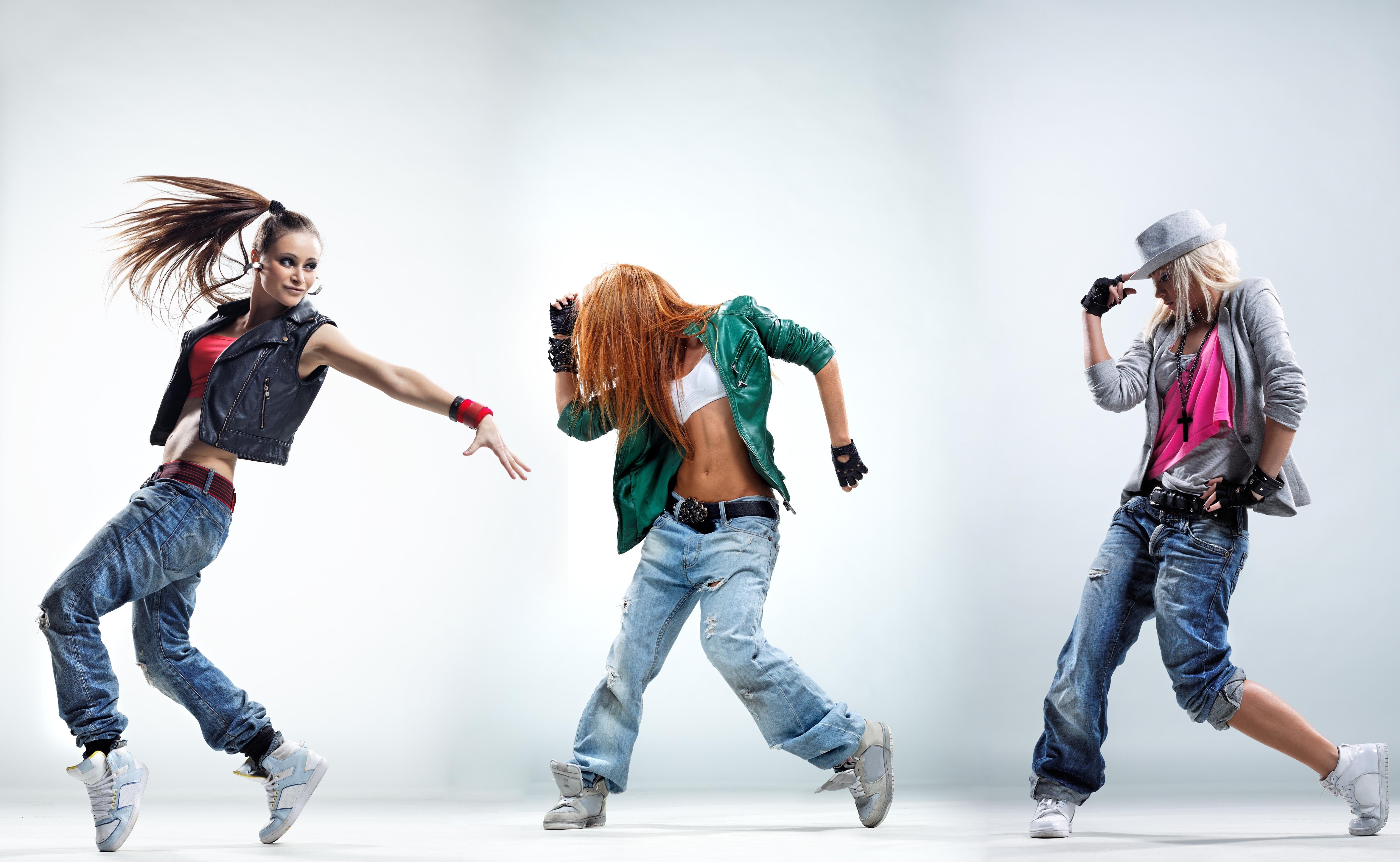 Hiphop funky funk ballerina ballarina dancer hiphop funky funk ballerina ballarina dancer bailarina voltagebd Choice Image