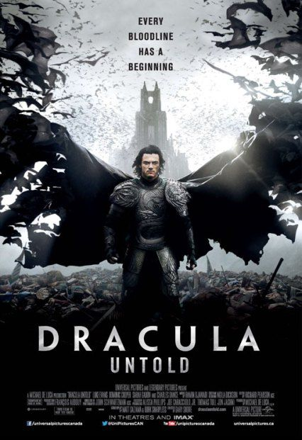 dracula untold movie download