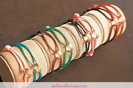 Cartier Love Charity Bracelet, Love it!
