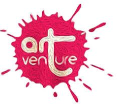 Image result for artventure logo