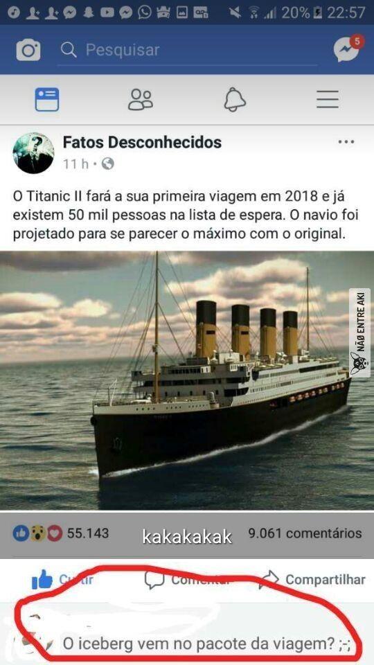 Pin Do A Ines Pinto Em Meme Pinterest