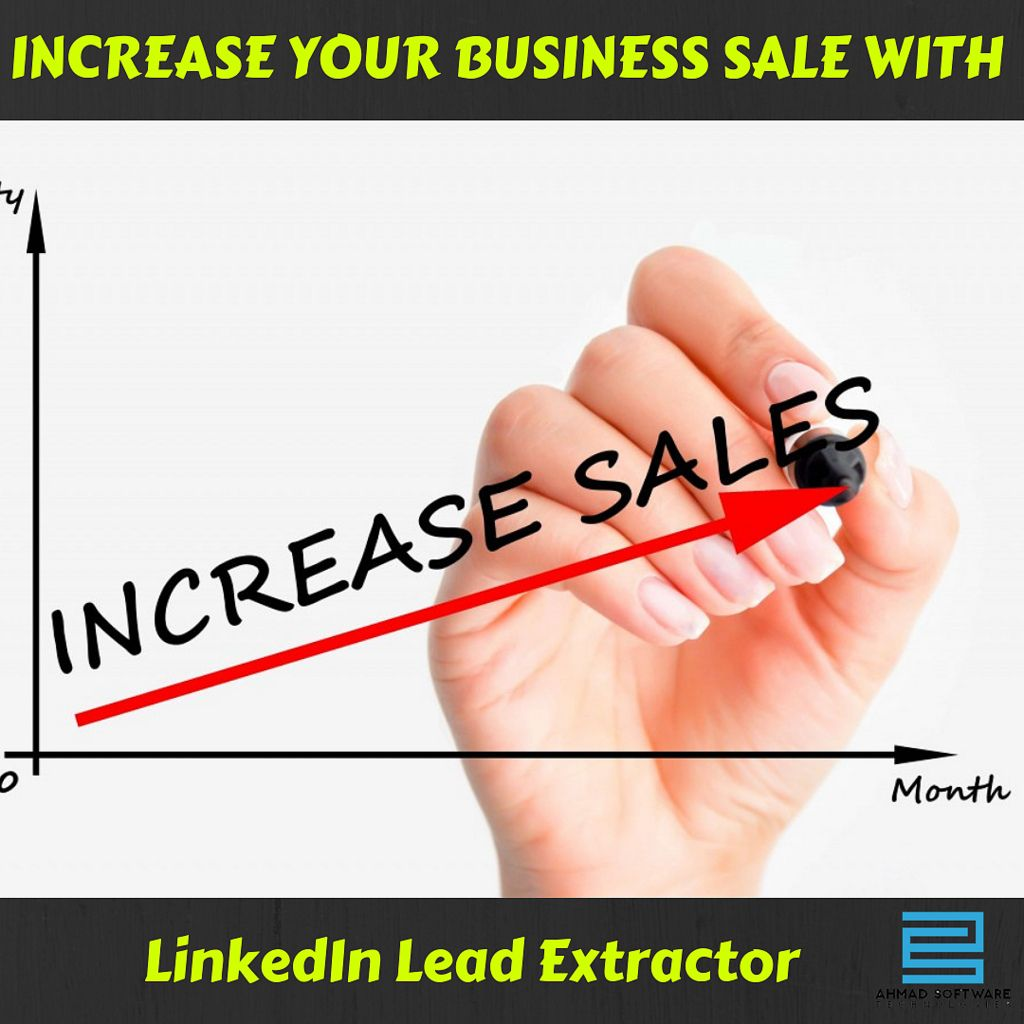 What are the best ways to generate B2B leads on a low