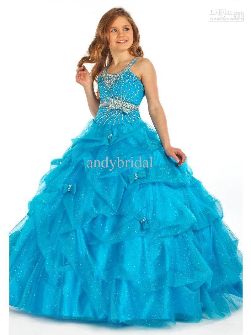 68814984c0f Prom dresses under 100 romantic crop u maxi pair my style pinterest ...