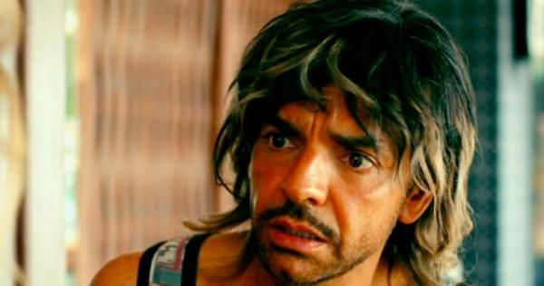 Eugenio Derbez As Valentin Bravo In Instructions Not Included