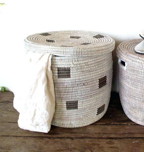 Image result for ikea baskets | Toy storage baskets ...