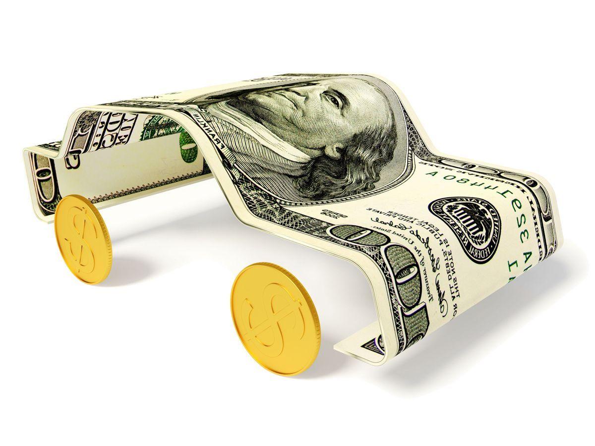 New Arizona Insurance Law RIGHTSURE 5209175295 in 2020