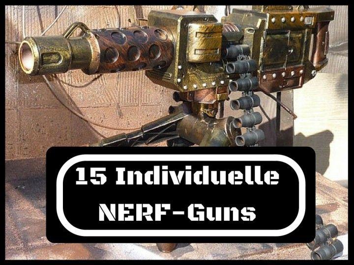 15 Bullets Frosting Soft Bullet Clips for Nerf Gun Ammo Cartridge Dart for Nerf  Gun Clips