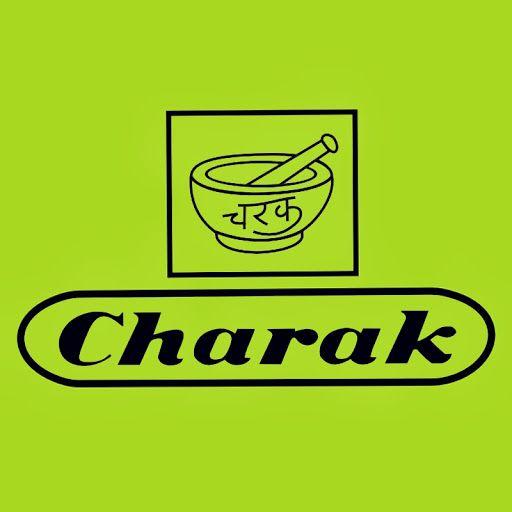 Image result for Charak Pharma
