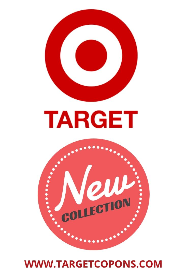 Pin By Target Coupons Officiel On Target Coupons 2019