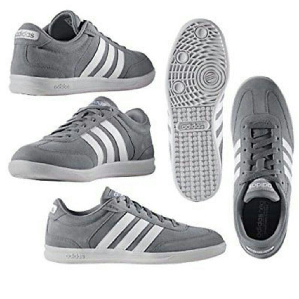 Sneakers fashion, Sneakers, Adidas men