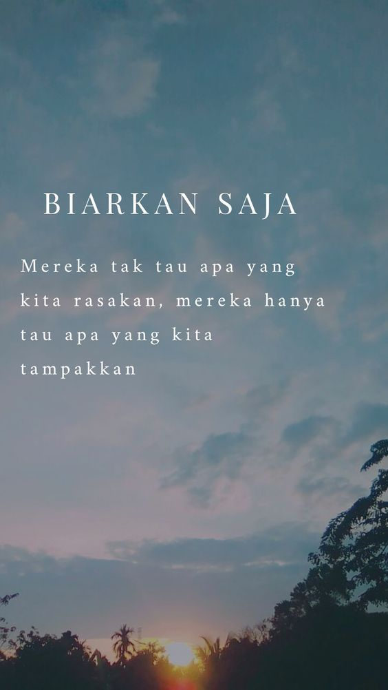 Pin By Bryan Solissa On Wild Cinta Quotes Wattpad Quotes Life