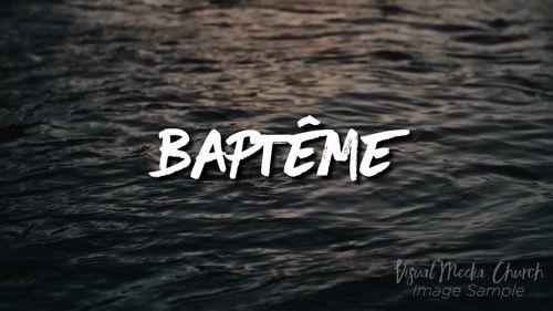 Baptême.00_00_30_00.Still001.jpg