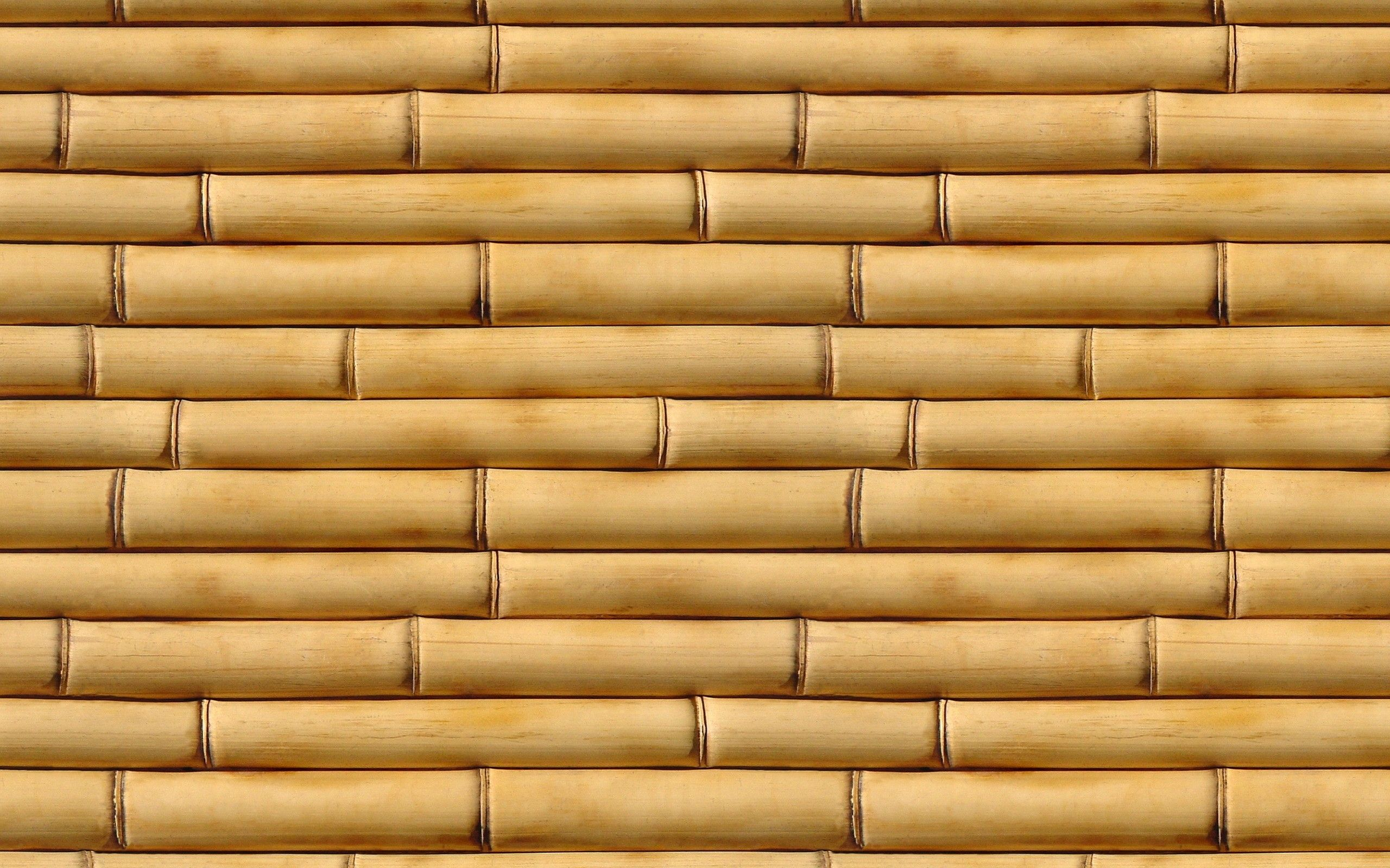 Bamboo background wallpaper brown japan in me for Bamboo wallpaper for walls