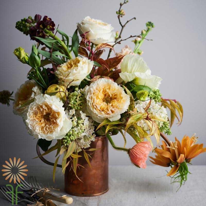 Buy Bulk Wholesale Flowers Wholesale Wedding Flowers Online In 2020 Online Wedding Flowers Wholesale Flowers Wedding Buying Wholesale Flowers