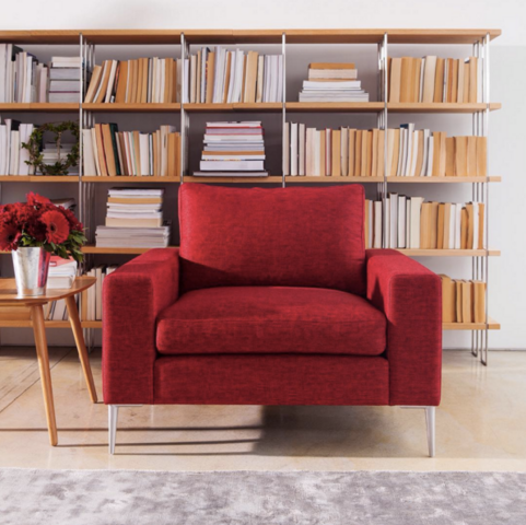 Superbe 16 Affordable Places To Buy Furniture In Your 20s