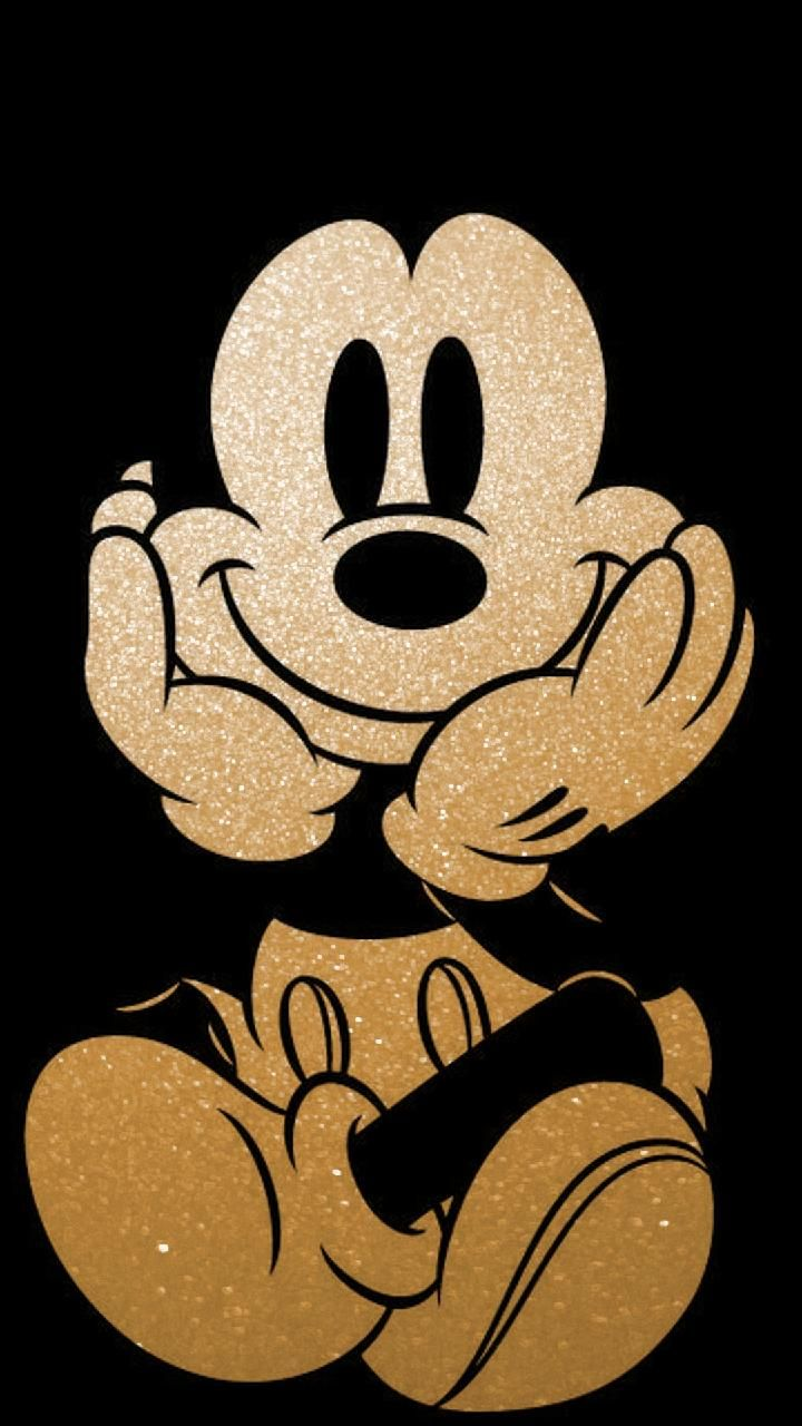 Mikey Mouse wallpaper by HapaHarri - ea - Free on ZEDGE™