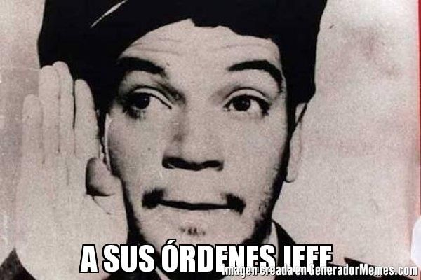 Pin By Emily Allende On A Sus Ordenes Cantinflas Mexican Humor Male Sketch