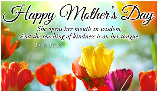 Pin By Jeffrey Struck On God And Family Is The Key Happy Mothers Day Happy Mothers Mothers Day Quotes