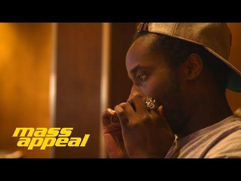 Video: Rhythm Roulette with DJ Dahi | Nah Right
