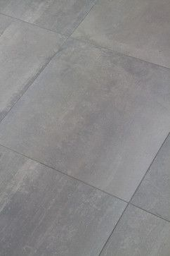 Nextra Floor Tile Concrete Look Is A Colored Body