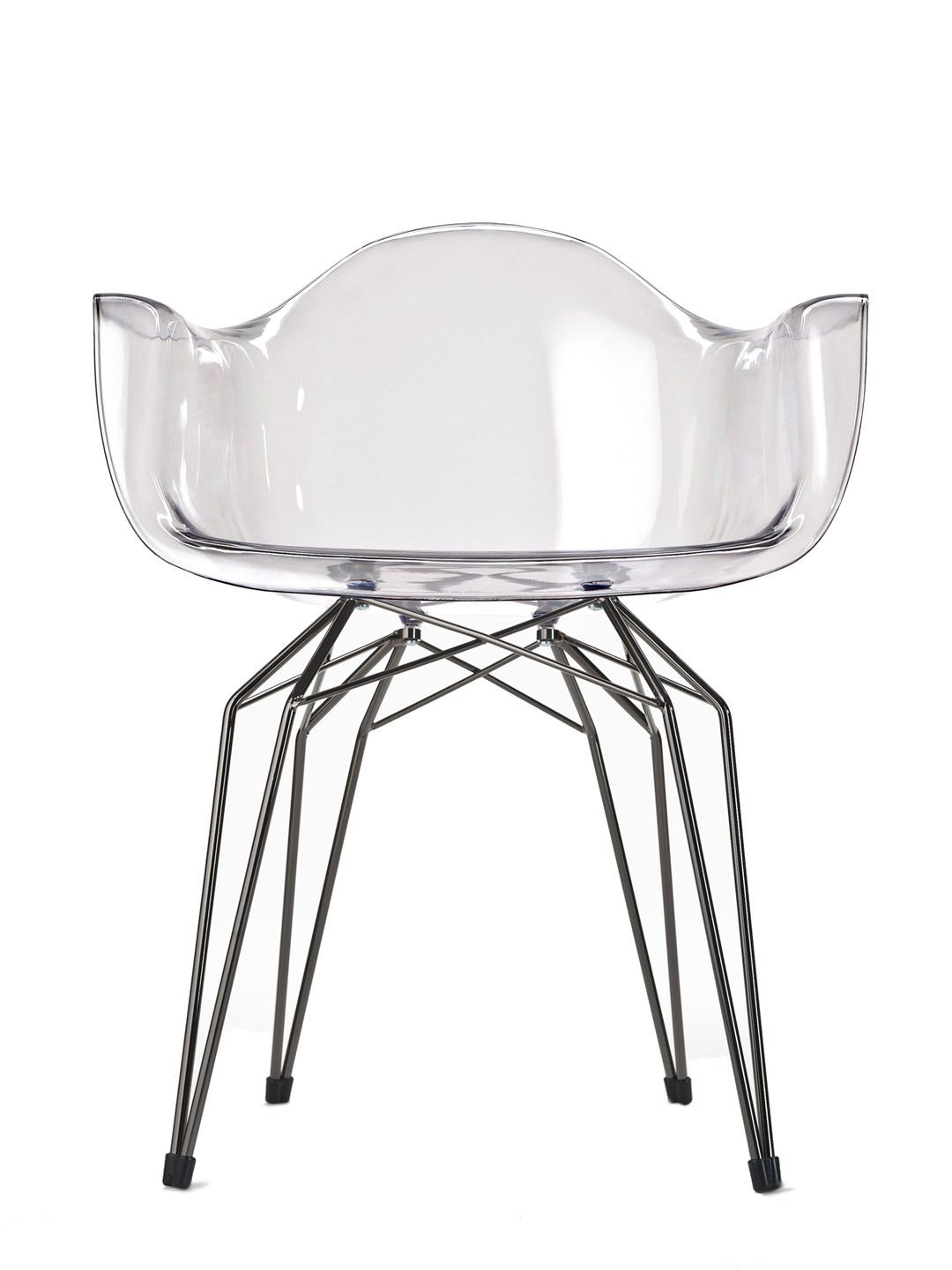 I Really Want A Lucite Chair For My Office And Am Hoping To Find