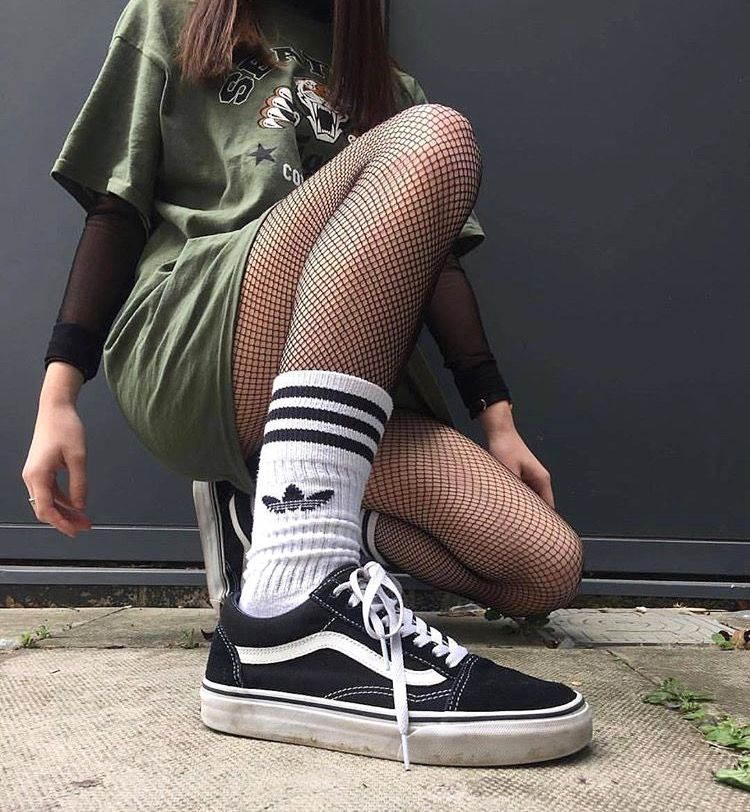 Find More at => http://feedproxy.google.com/~r/amazingoutfits/~3/LSAkDedl2Mw/AmazingOutfits.page