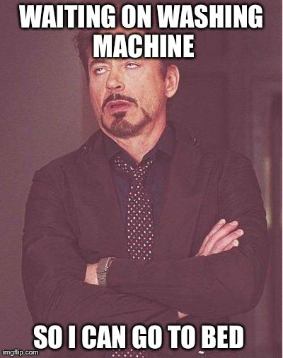 Face You Make Robert Downey Jr Meme Imgflip Funny Captions Funny Funny Quotes