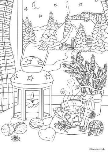 Holidays Archives Page 5 of 6 Favoreads Coloring Club