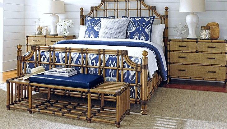 Lexington Bedroom Furniture Is One Of Popular Brands Focused On Fashionable  Furniture Designs. This Manufacturer Brand Has Made The Furniture Produc