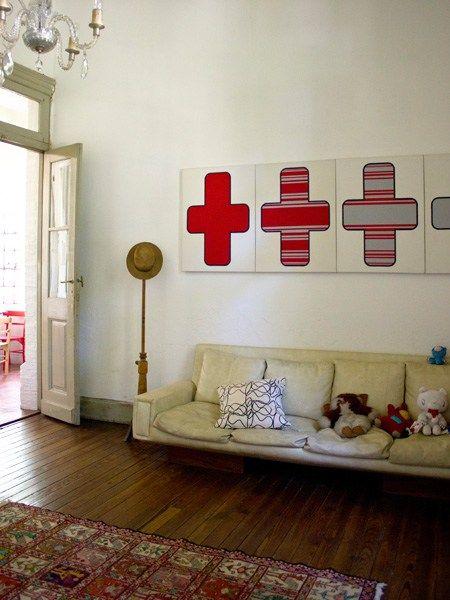 i1.wp.com www.casachaucha.com.ar wp-content uploads 2012 11 gerardo17.jpg