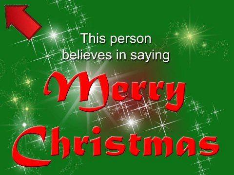 "Merry ""Christ Mas"" Merry christmas quotes, Happy"