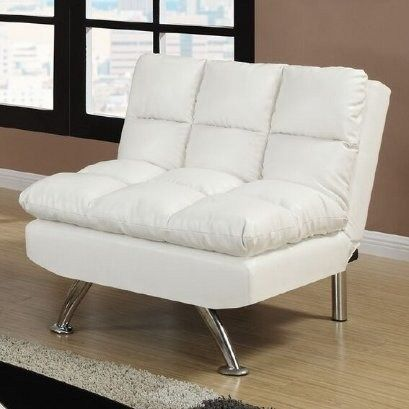 Best Prairie Grove Convertible Chair Clickclackchair Chair 400 x 300