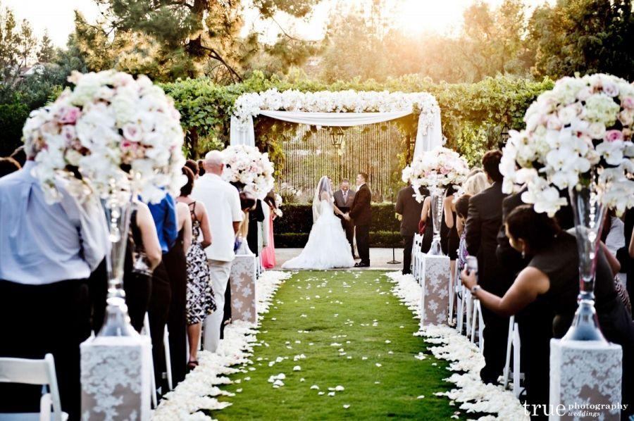 Love Sparkle At Rancho Bernardo Inn Jennifer Cole Fls Crown Weddings