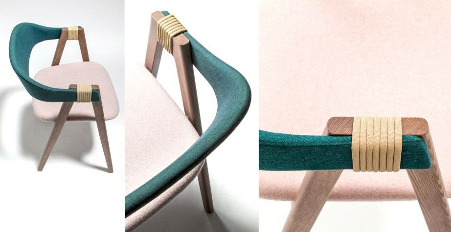 Sedie sedia mathilda da moroso furniture chair for Sedie design furniture e commerce