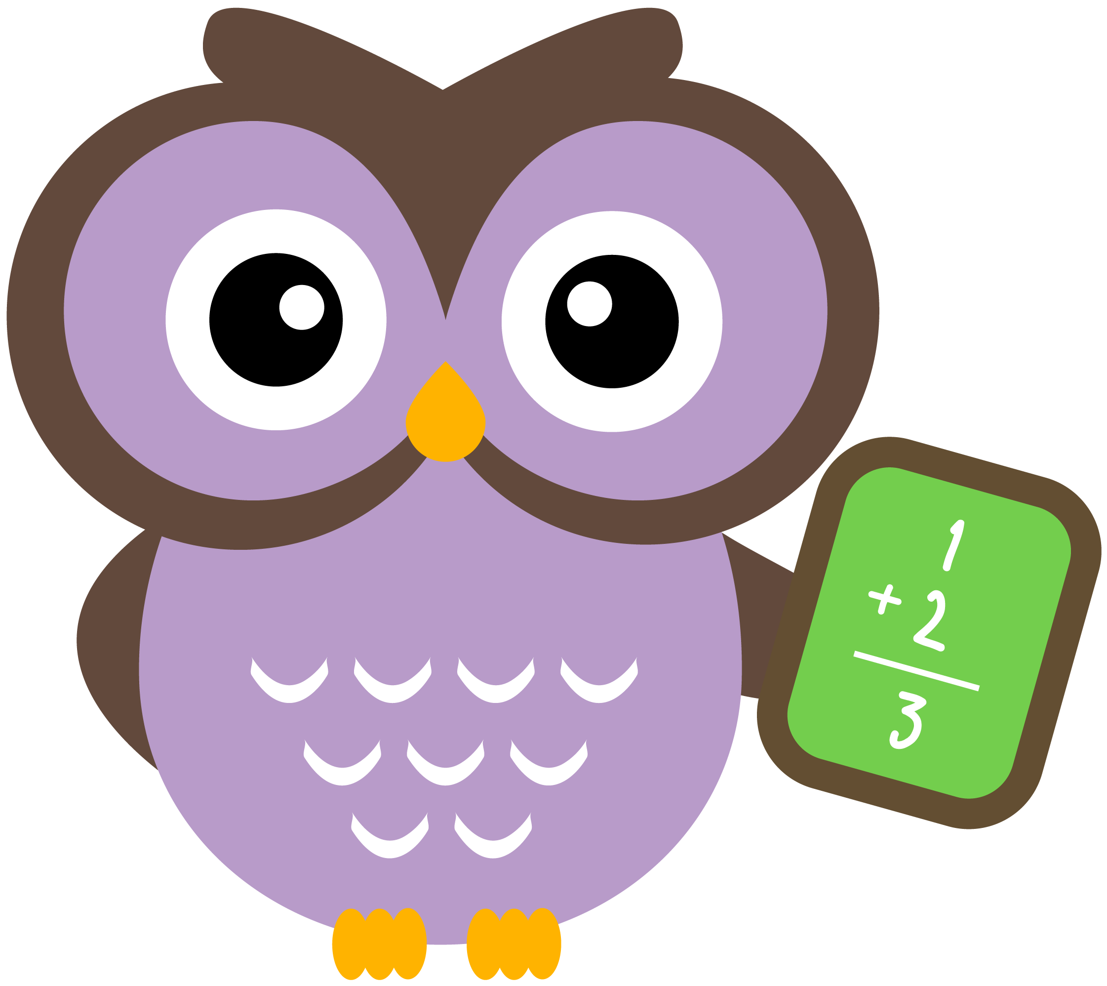 small resolution of owl math clip art clipart panda free clipart images