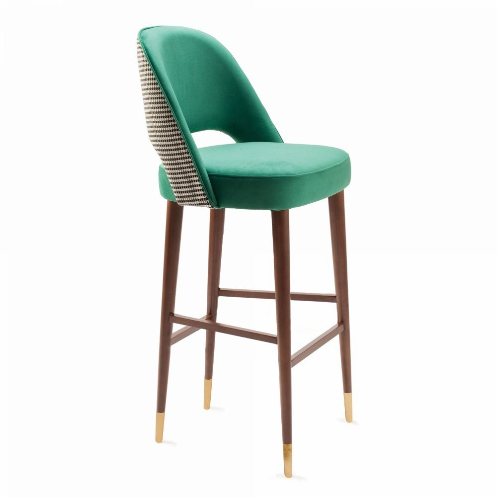Pin By Haily Tweedie On Furniture Bar Stool Chairs